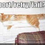 funny-pictures-cat-blinds-abort-retry-fail